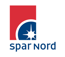 Spar Nord Bank